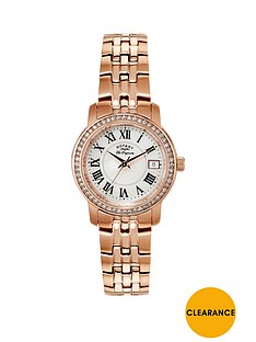 rotary-rotary-classic-white-dial-rose-tone-bracelet-ladies-watch