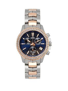 rotary-winter-rose-aquaspeed-swiss-movement-two-tone-ladies-watch