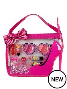 barbie-sweet-girl-cosmetics-tote-bag