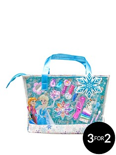 disney-frozen-disney-frozen-arendelle-royalty-beauty-bag