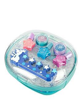 disney-frozen-frosty-fun-nail-dryer