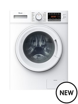 swan-8kg-washing-machine-next-day-option