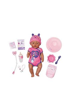 baby-born-interactive-doll-ethnic