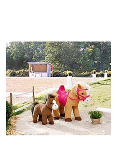 baby-born-baby-born-interactive-pony-farm-sunny-baby