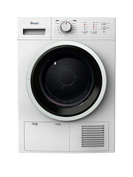 swan-stc7020wnbsp8kg-tumble-dryer-white-next-daynbspdelivery