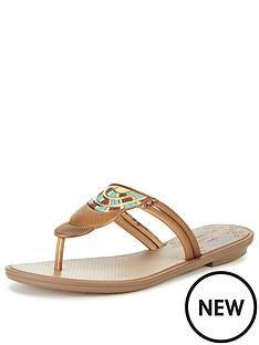 grendha-grendha-tribal-toe-post-sandal