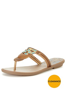 grendha-tribal-toe-post-sandal