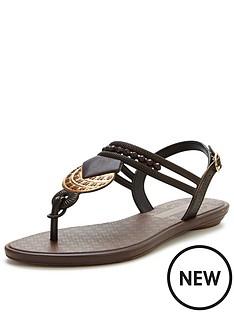 grendha-grendha-tribal-sandal