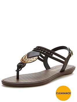 grendha-tribal-sandal