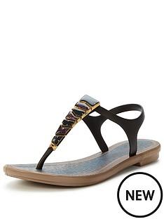 grendha-grendha-jewel-sandal