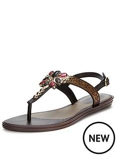 grendha-grendha-majesty-jewelled-sandal