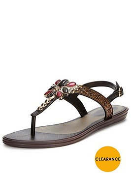 grendha-majesty-jewelled-sandal