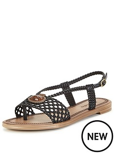 grendha-grendha-cameo-cut-out-sandal