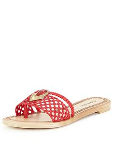 grendha-cameonbspslip-on-sandalnbsp