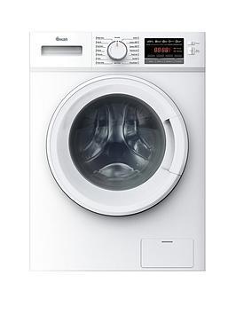 swan-sw4010wnbsp8kg-load-1400-spin-washing-machine