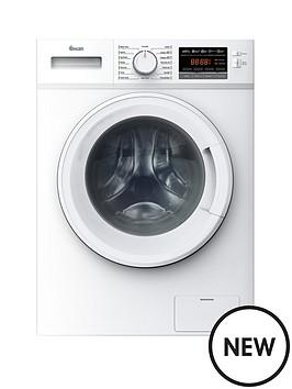 swan-swan-8kg-1400-spin-washing-machine