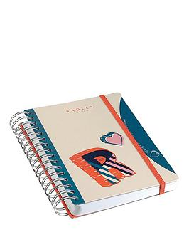 radley-spell-check-a5-wiro-notebook