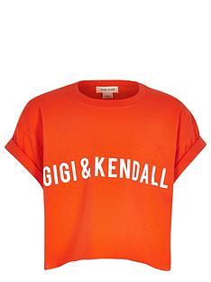 river-island-girls-gigi-and-kendall-cropped-t-shirt