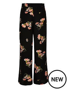 river-island-girls-floral-palazzo-pants