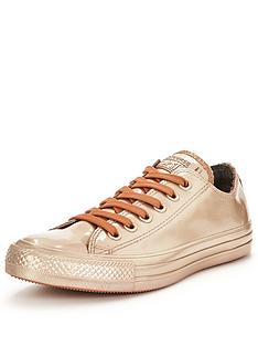 converse-converse-chuck-taylor-all-star-metallic-rubber