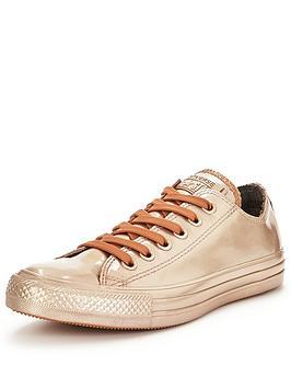 converse-converse-chuck-taylor-all-star-metallic-rubber