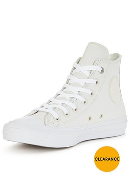 converse-chuck-taylor-all-star-chuck-ii-leather-hi