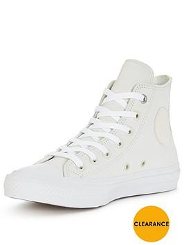 converse-chuck-taylor-all-star-chuck-ii-leather-hi