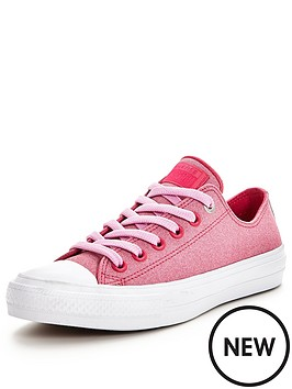 converse-chuck-taylor-all-star-chuck-ii-leather-ox