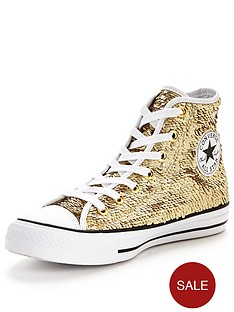 converse-chuck-taylor-all-star-holiday-party-hi-tops
