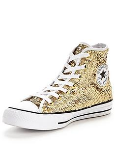 converse-chuck-taylor-all-star-holiday-party-hi