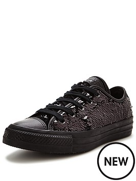 converse-chuck-taylor-all-star-holiday-party-ox