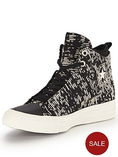 converse-converse-chuck-taylor-all-star-selene-winter-knit-mid