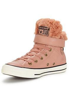 converse-converse-chuck-taylor-all-star-brea-leatherfur-hi