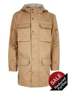 river-island-boys-lightweight-utility-coat
