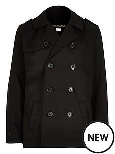 river-island-boys-black-traditional-mac-coat
