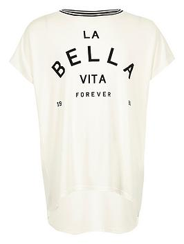 river-island-girls-white-slogan-t-shirt
