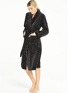 v-by-very-printed-tie-waist-robe