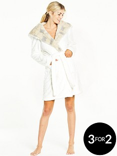 v-by-very-faux-fur-trim-robe