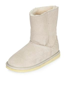 river-island-girls-faux-fur-lined-studded-soft-boots