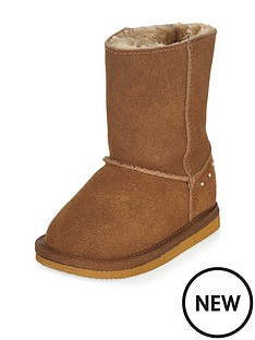 river-island-mini-girls-studded-soft-boots