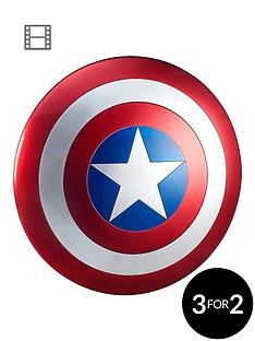 marvel-avengers-legends-gear-captain-america-shield