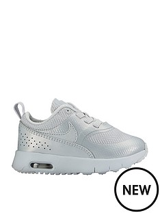 nike-air-max-thea-se-infant