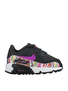 rayds Nike Air Max 90 | Trainers | Child & baby | www.littlewoods.com