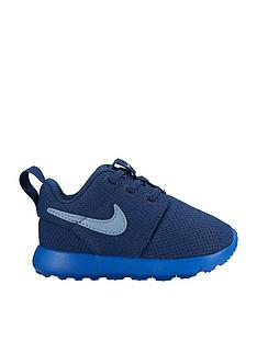 nike-infant-boysnbsproshe-one