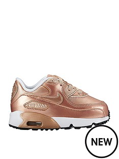 nike-nike-air-max-90-leather-infant