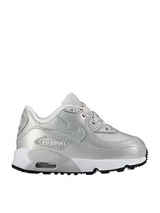 nike-air-max-90-leather-infant