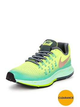 nike-zoom-pegasus-33-shield-jnr