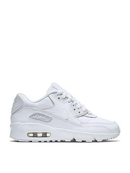 nike-boys-air-max-90-leather