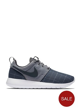 nike-boys-roshe-one-senbsp