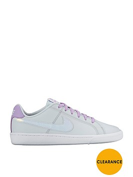 nike-court-royale-se-jnr
